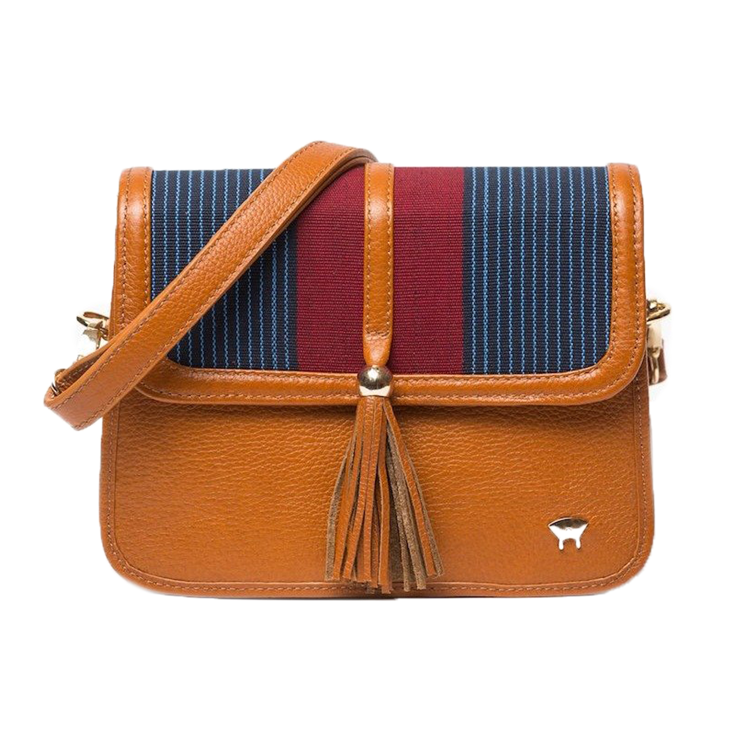 Tola Legend,   Olori    $165  {use code  SUSTAINABLYCHIC  for 10% off}