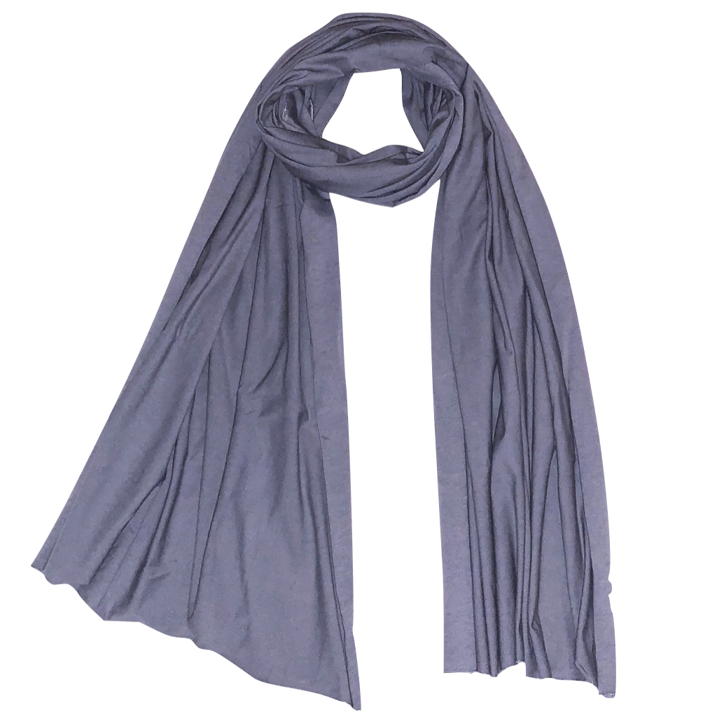 Aromatherapy Organic Scarf ,  Therapy Threads  $45  {use code  CHIC15  for 15% off your entire purchase}