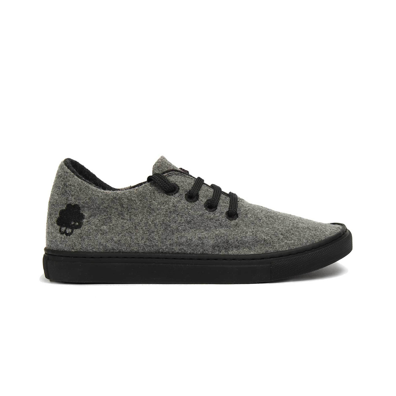 Sneakers,  Baabuk  $147