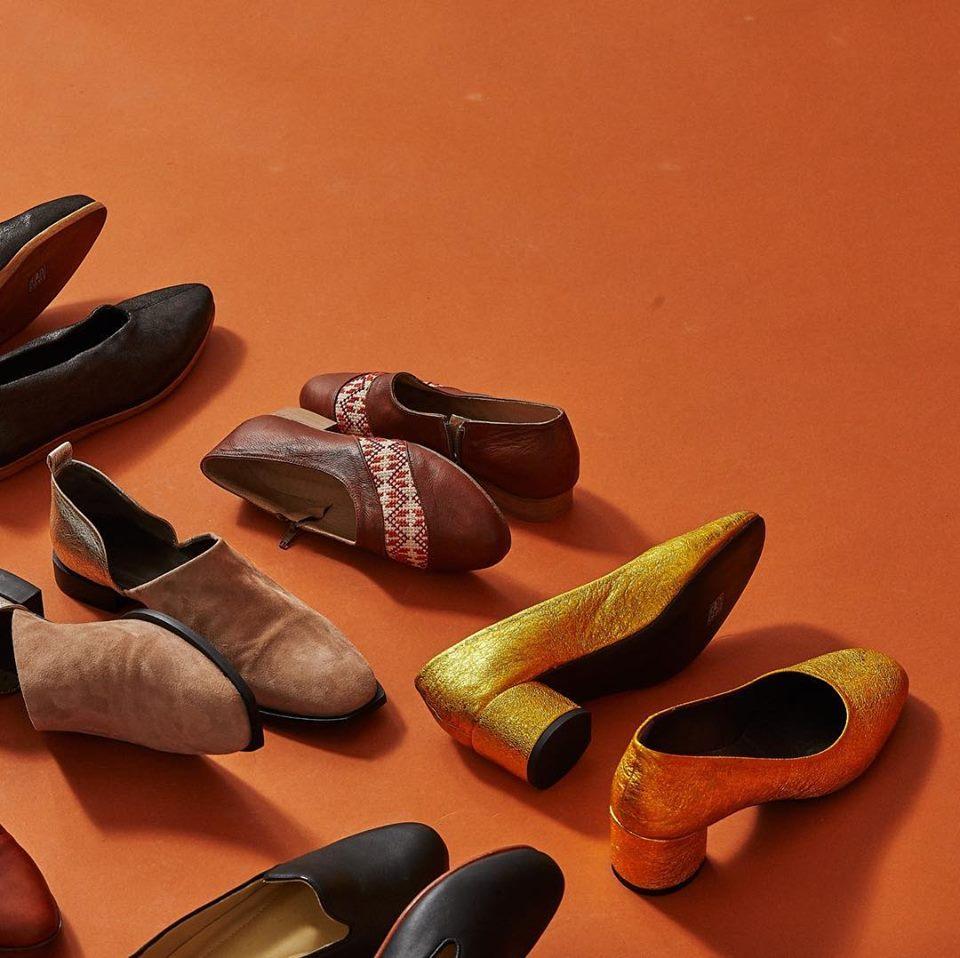 sustainableshoes