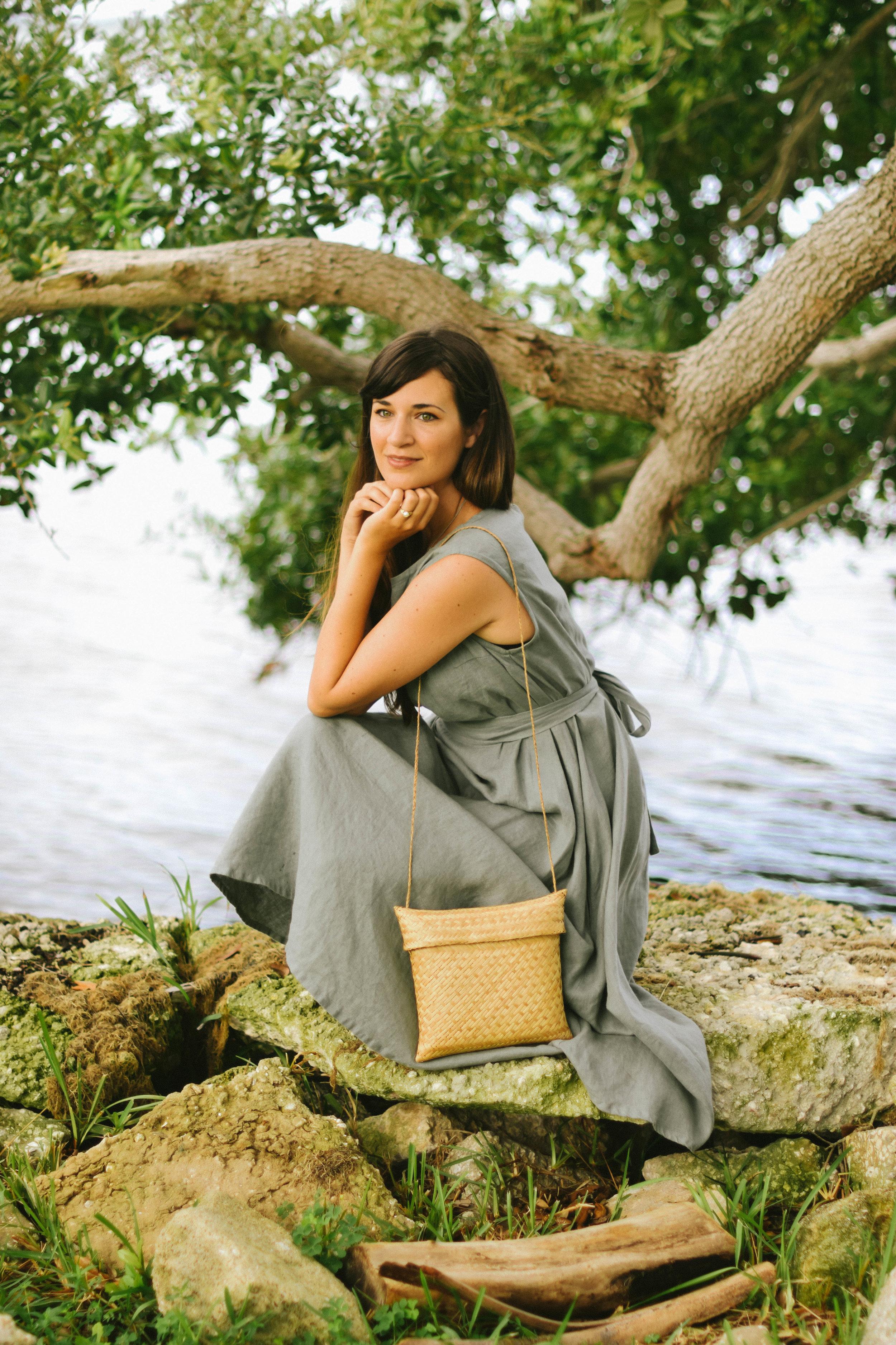 sustainablefairtradehandbags