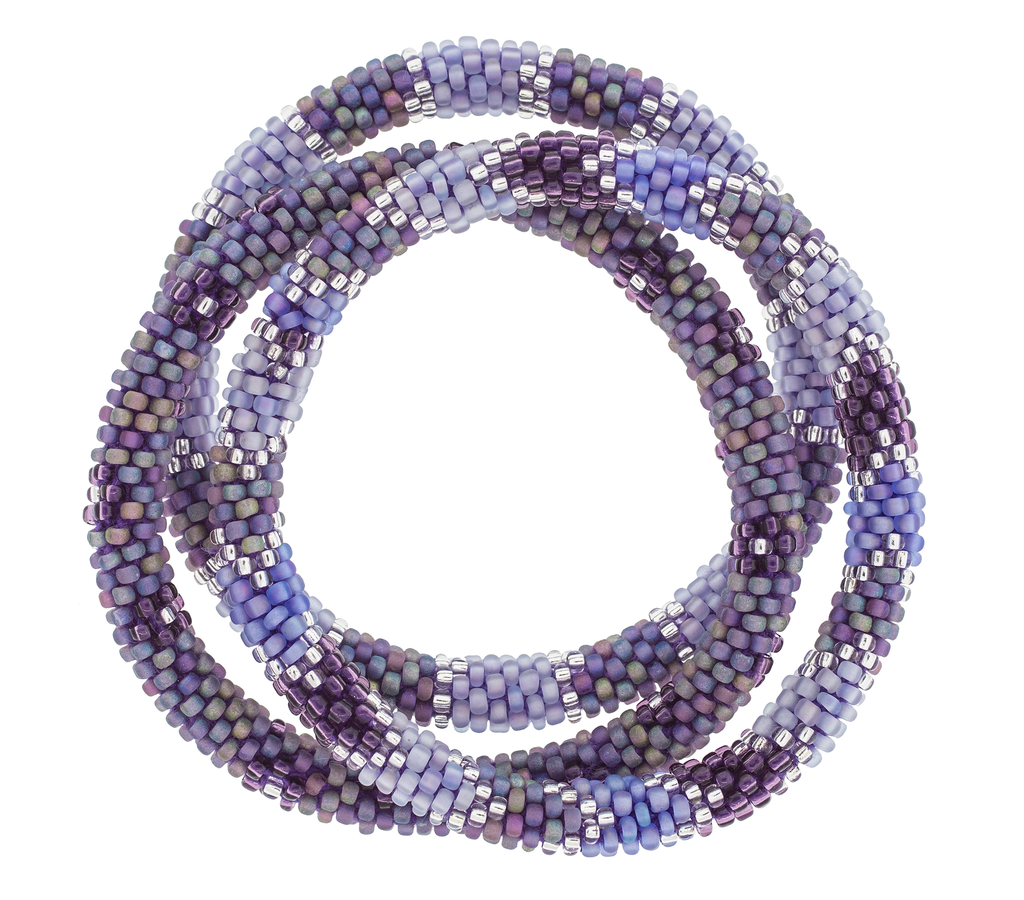 Roll-On® Bracelet s in Himalaya