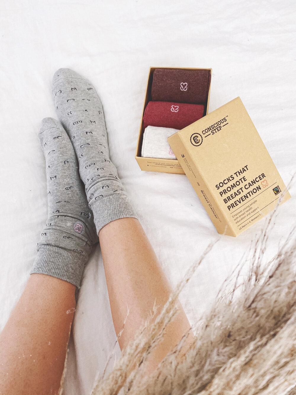 organic-cotton-socks