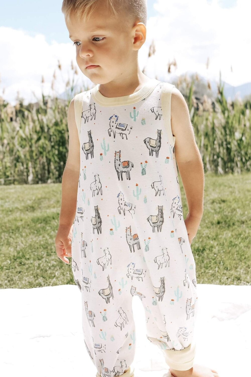sustainable ethical clothing brands for babies kids