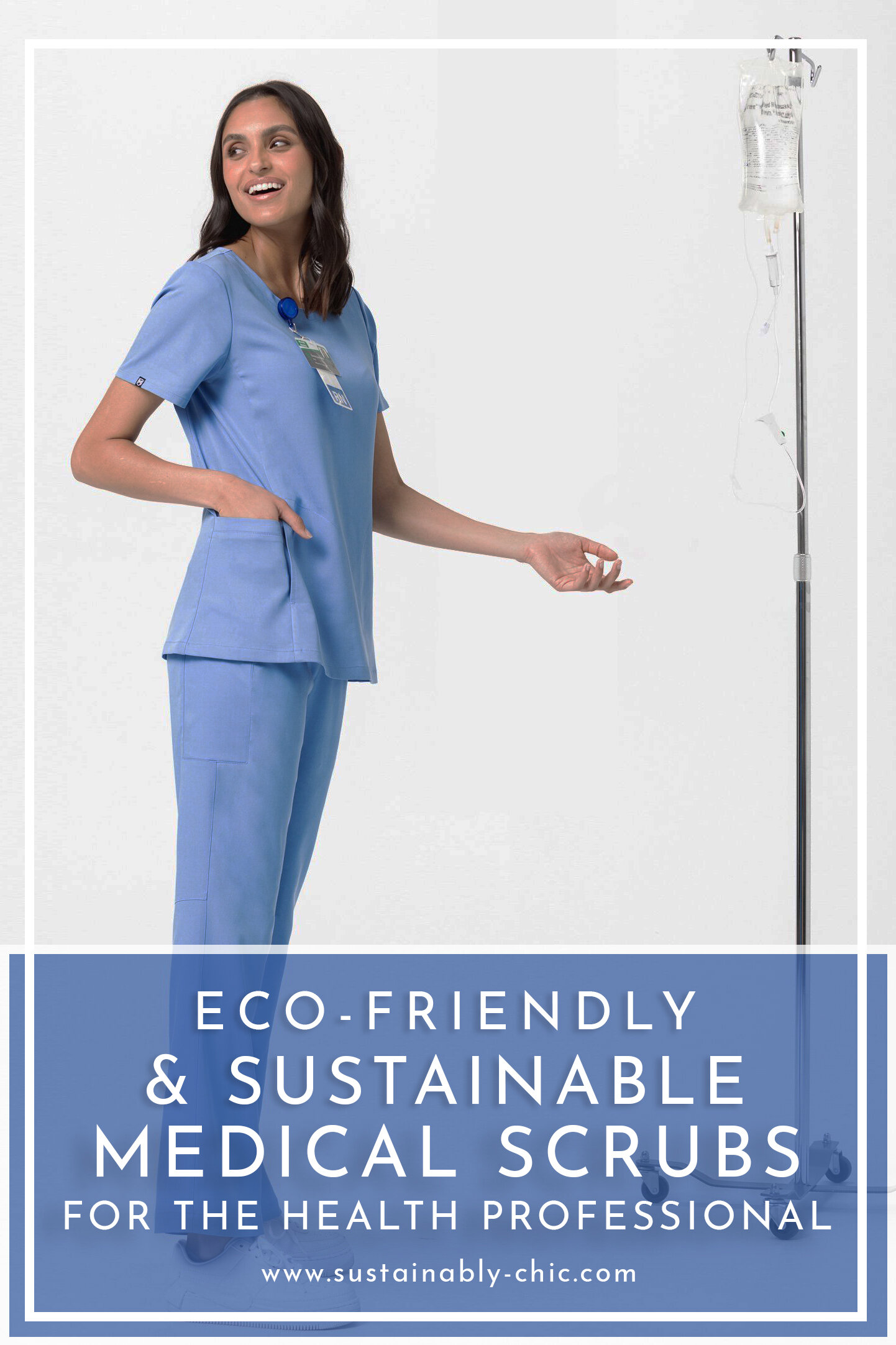 Sustainable-medical-scrubs.jpg