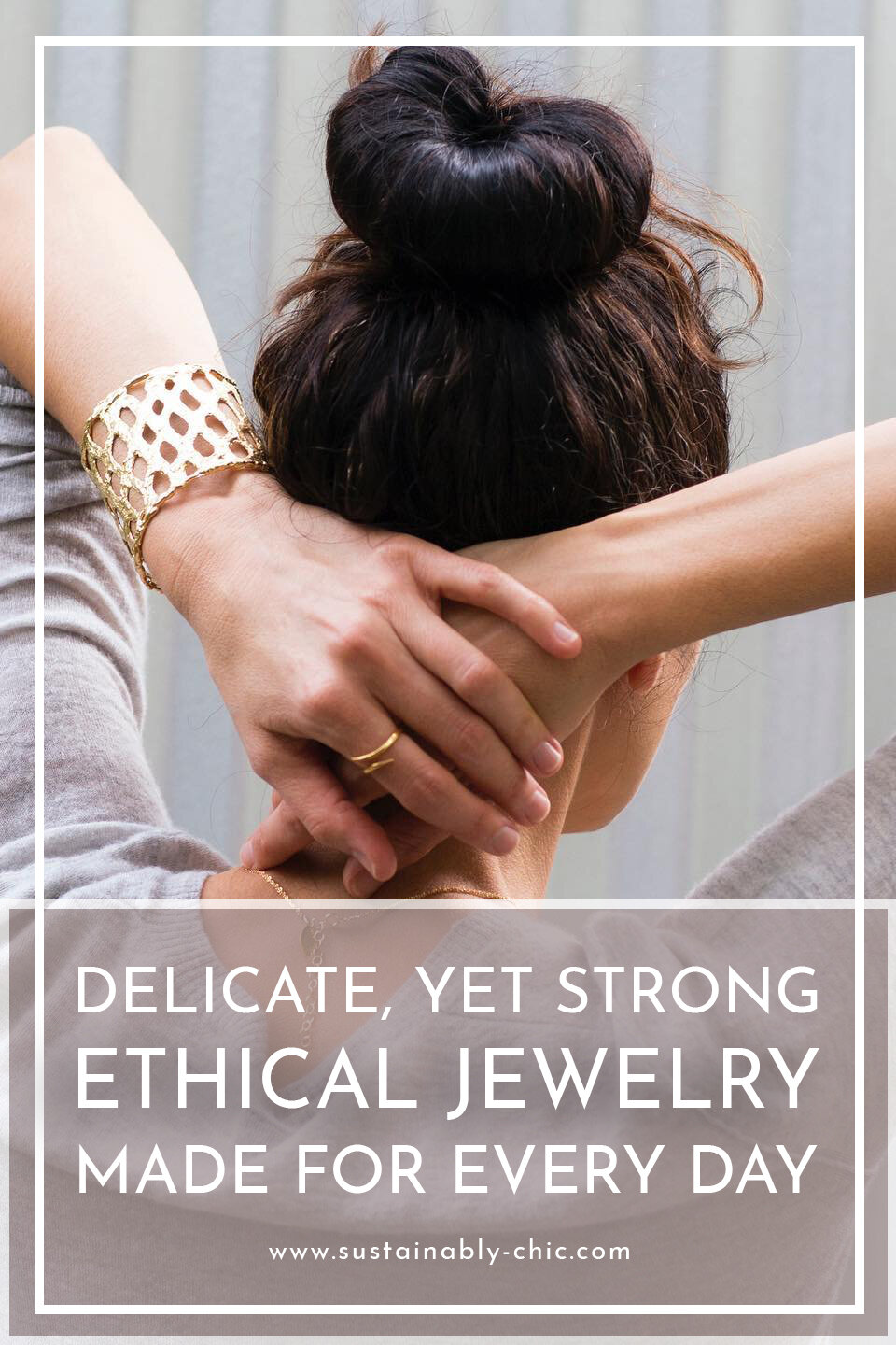 laura-elizabeth-jewelry-ethical.jpg