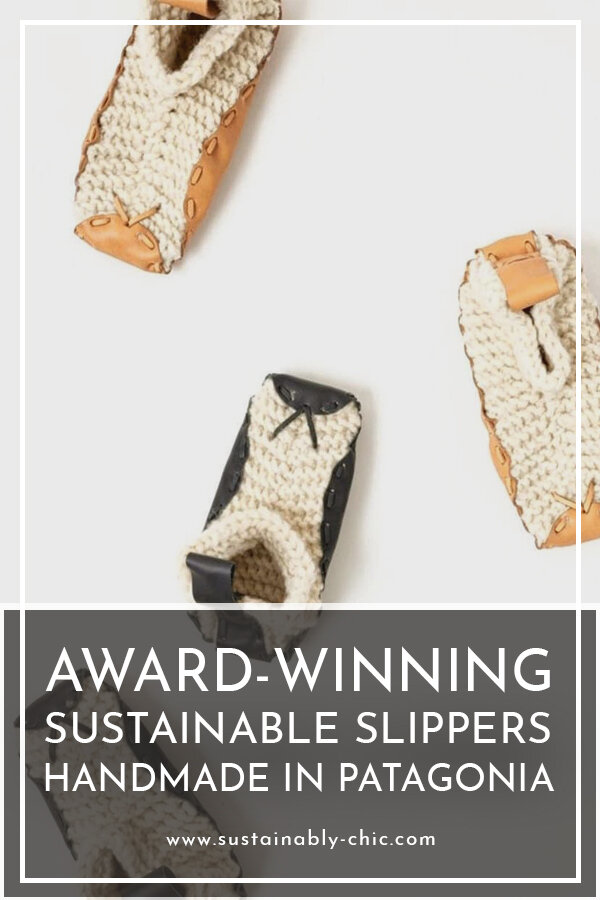 Sustainable-slippers.jpg