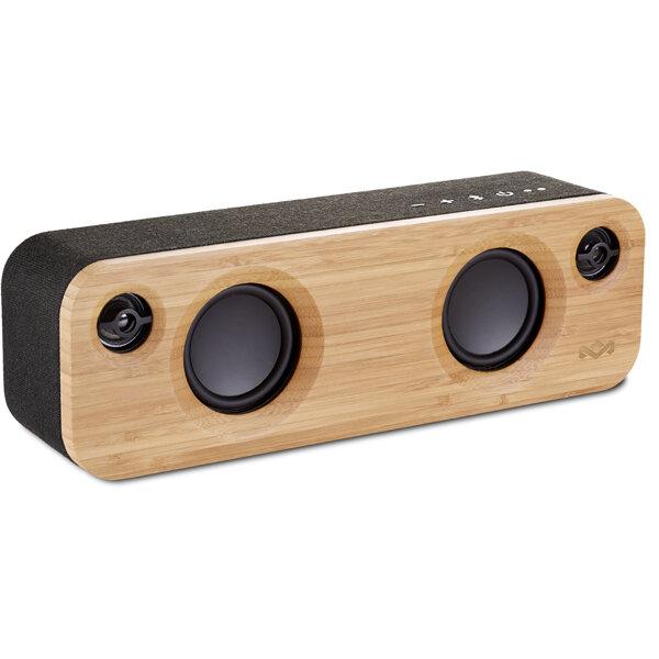 house-of-marley-get-together-mini-bamboo-bluetooth-speaker-1.jpg