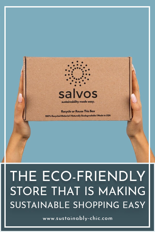 salvos-sustainable-zero-waste-store.jpg