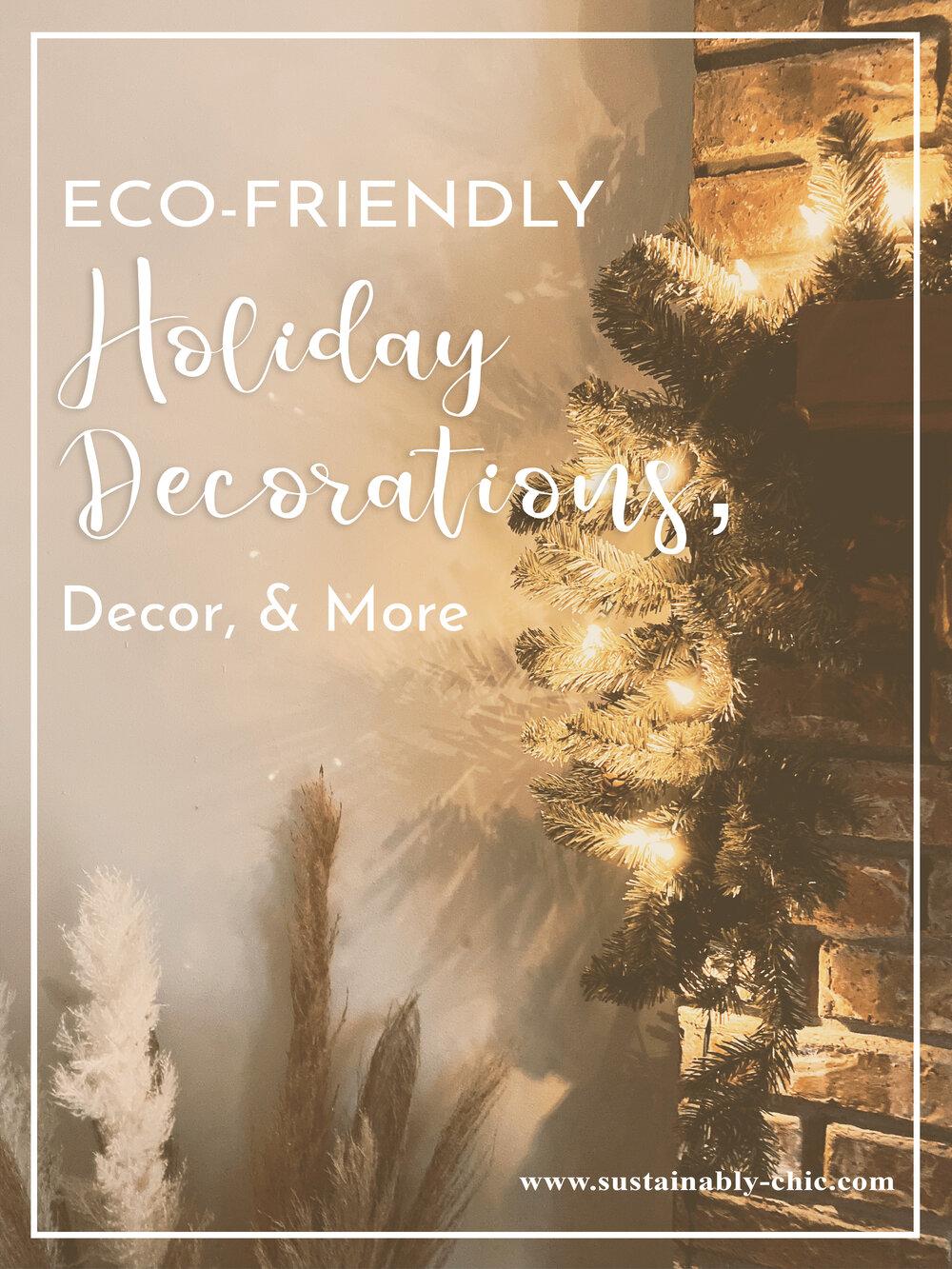 eco-friendly-holiday-decorations.jpg