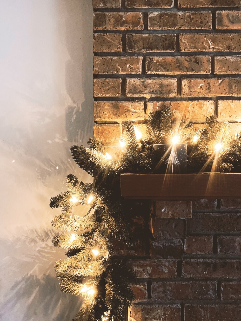 eco-friendly-holiday-decorations