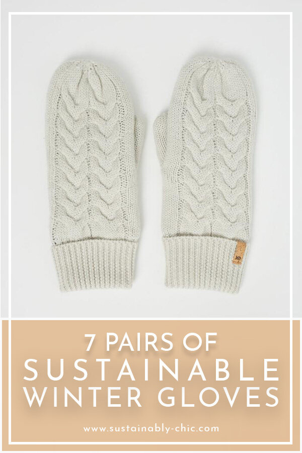 Sustainable-winter-gloves.jpg