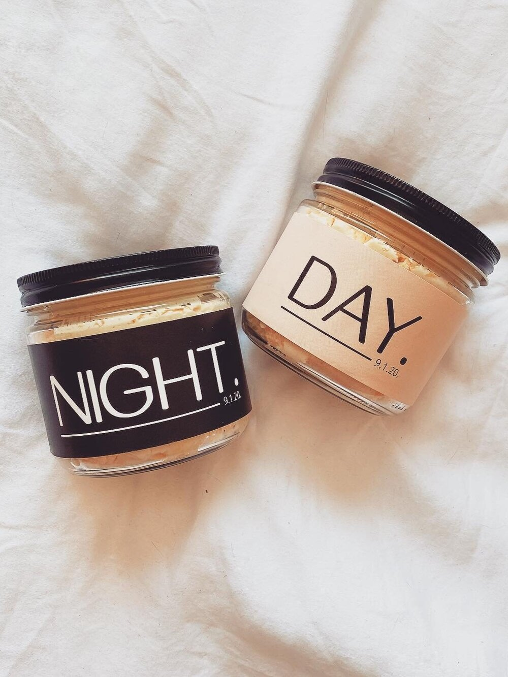 sustainable-natural-skincare