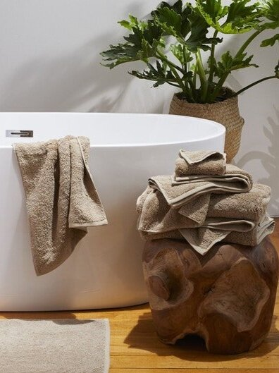 organic-sustainable-towels