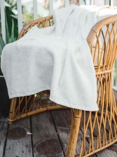 sustainable-organic-towel