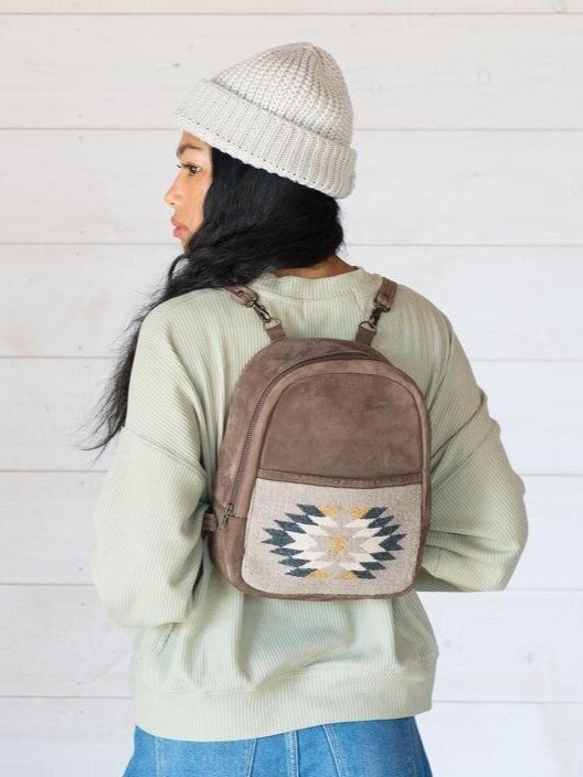 sustainable-backpack-ethical-bookbag