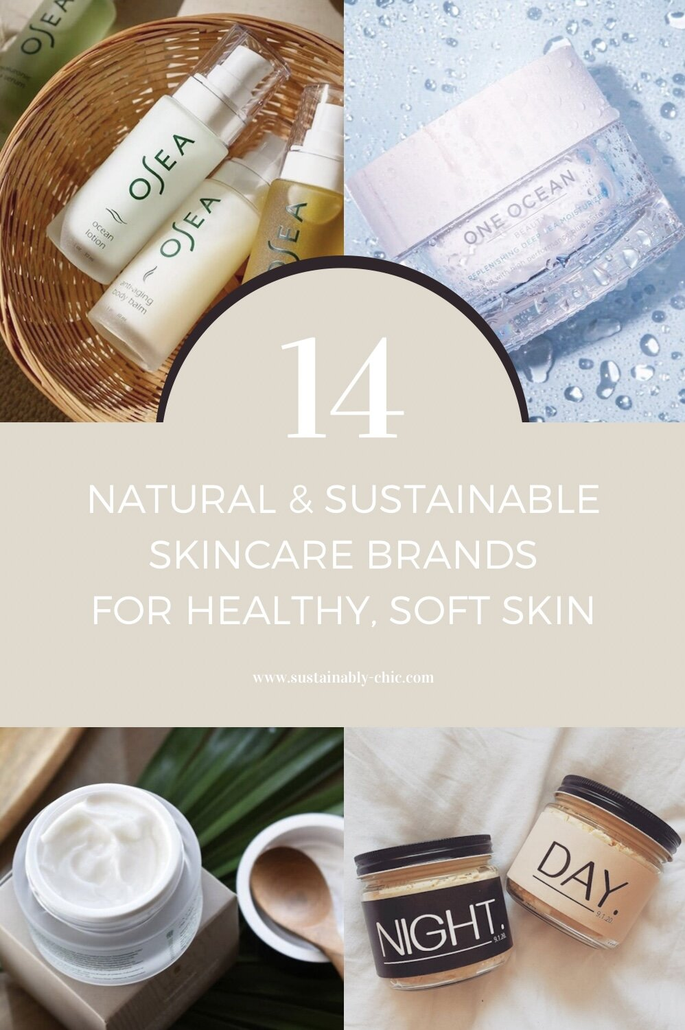 sustainable-skincare-brands