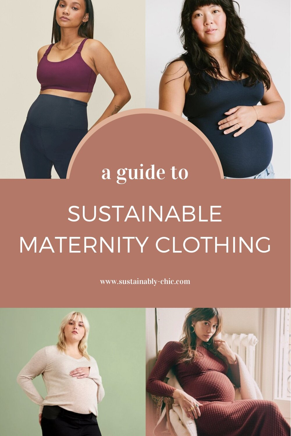 sustainable-maternity