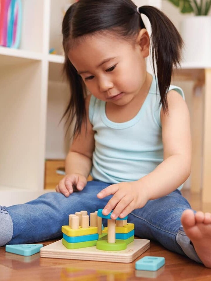 sustainable-toys-for-kids