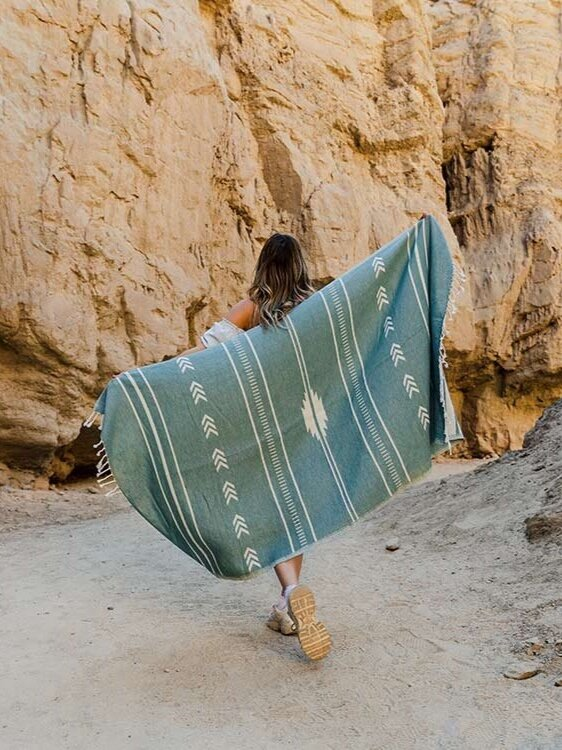 eco-friendly-towels