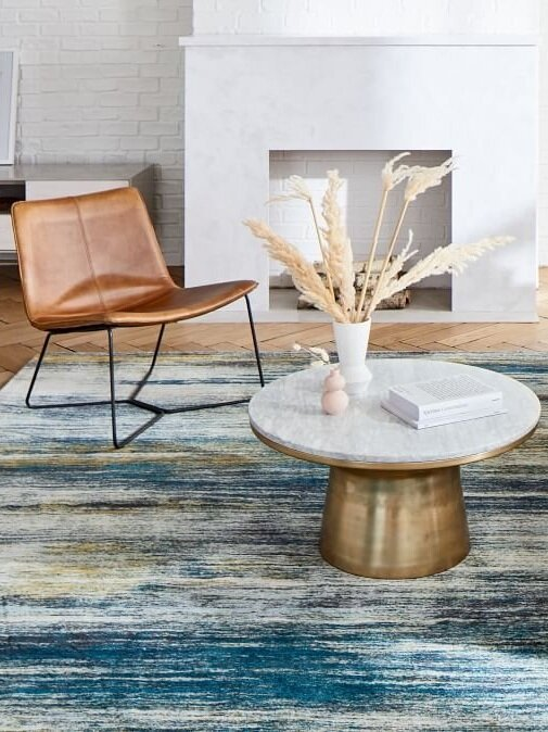 sustainable-rugs