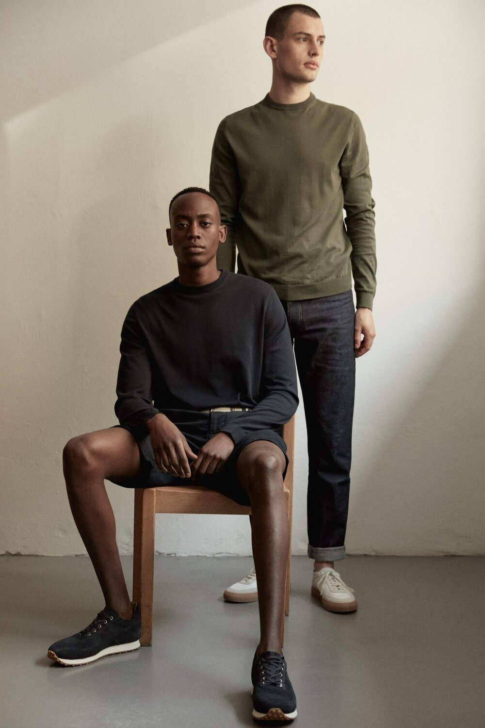 sustainable-mens-brands