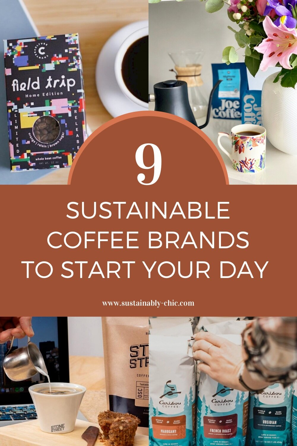 sustainable-coffee-brands