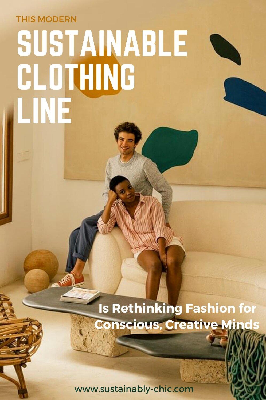 sustainable-fashion-brava-fabrics