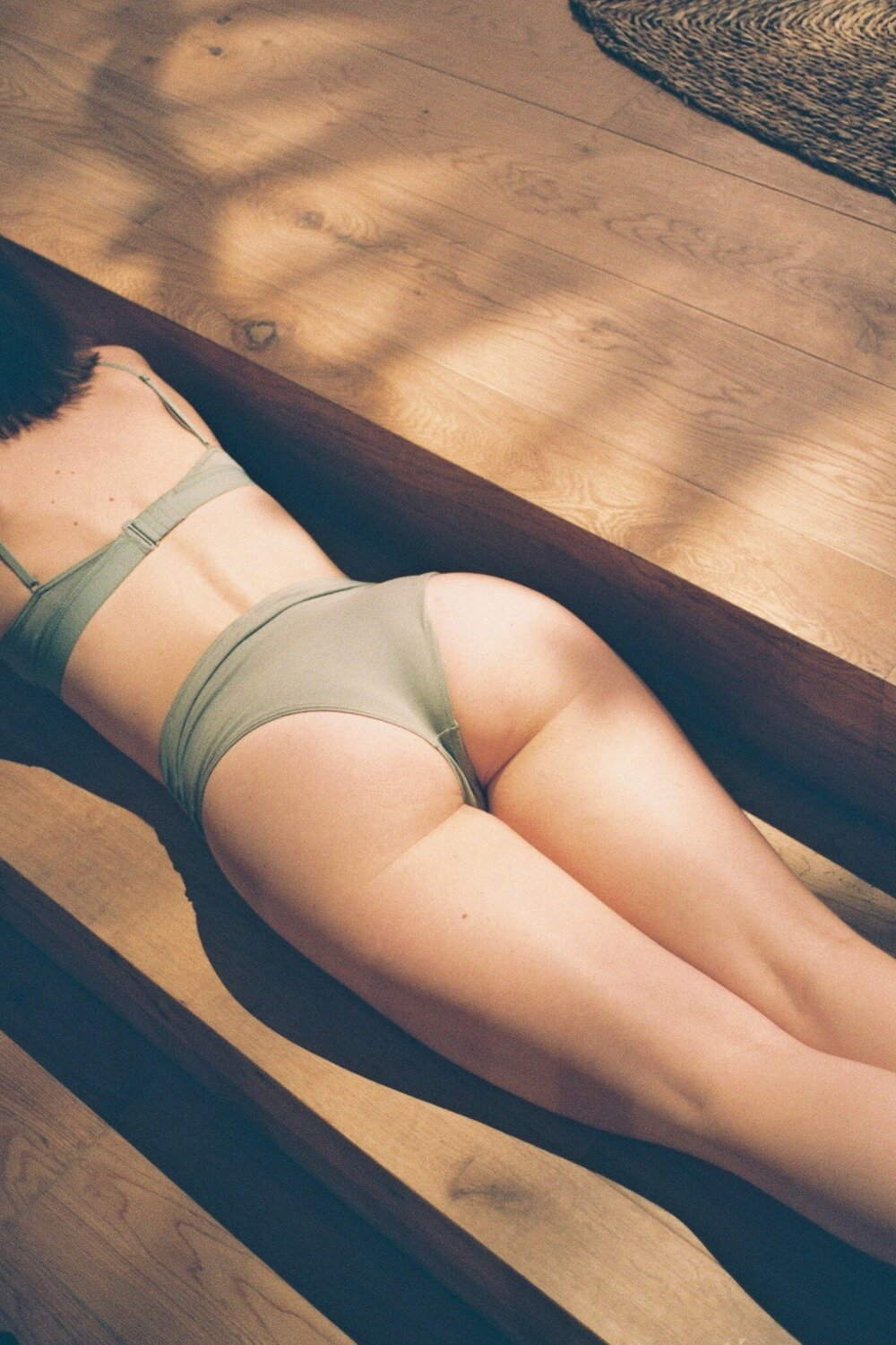 Sustainably Chic | Sustainable Fashion Blog | Eco-Friendly and Sustainable Underwear Brands | The Nude Label.jpg