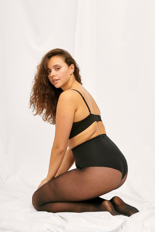 Sustainably Chic | Sustainable Fashion Blog | Eco-Friendly and Sustainable Underwear Brands | Organic Basics.jpg