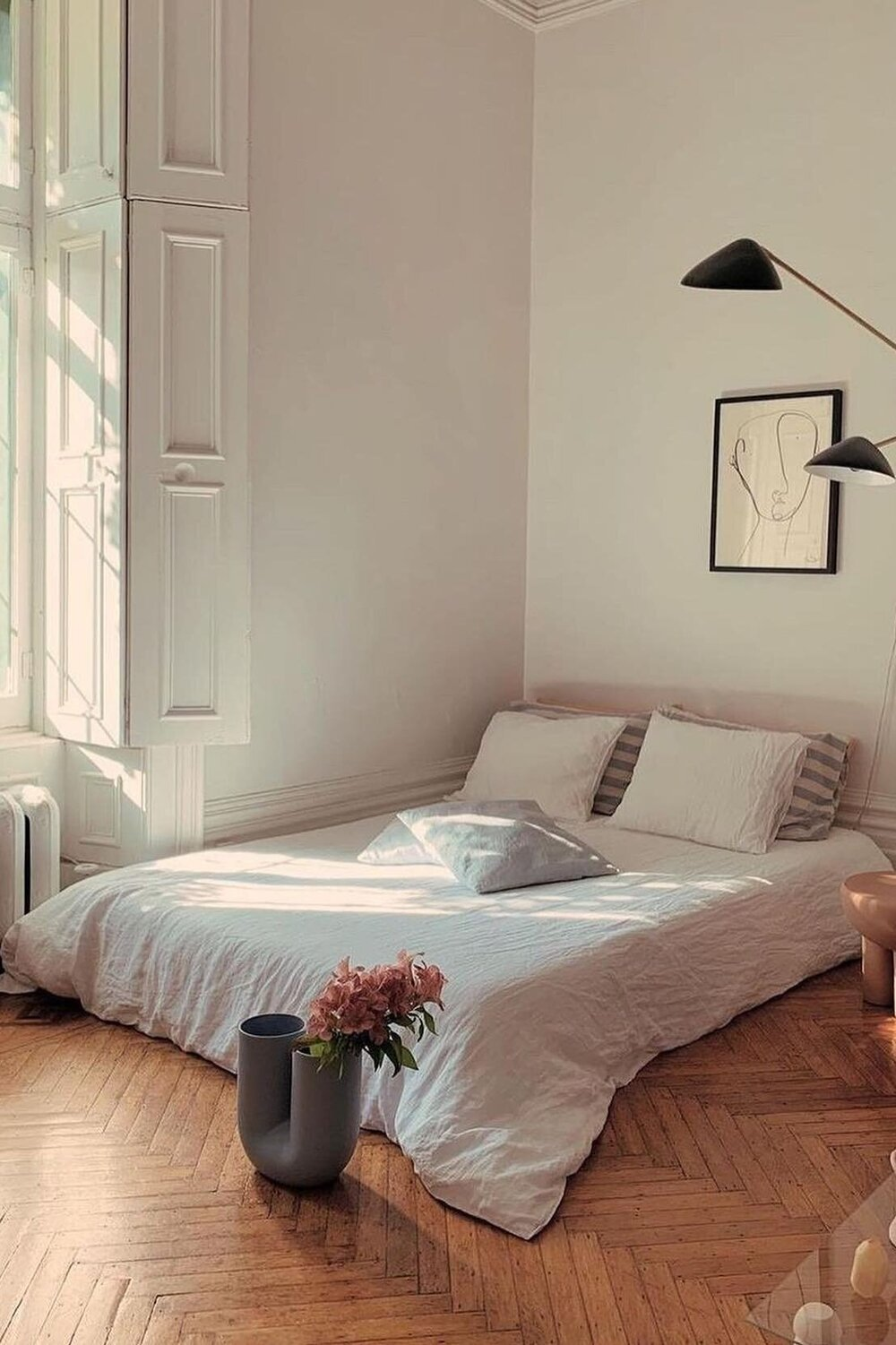 Sustainably Chic | Sustainable Fashion Blog | Sustainable and Organic Bed Sheets | Under the Canopy.jpg