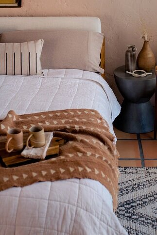 Sustainably Chic | Sustainable Fashion Blog | Sustainable and Organic Bedding | Pact.jpg