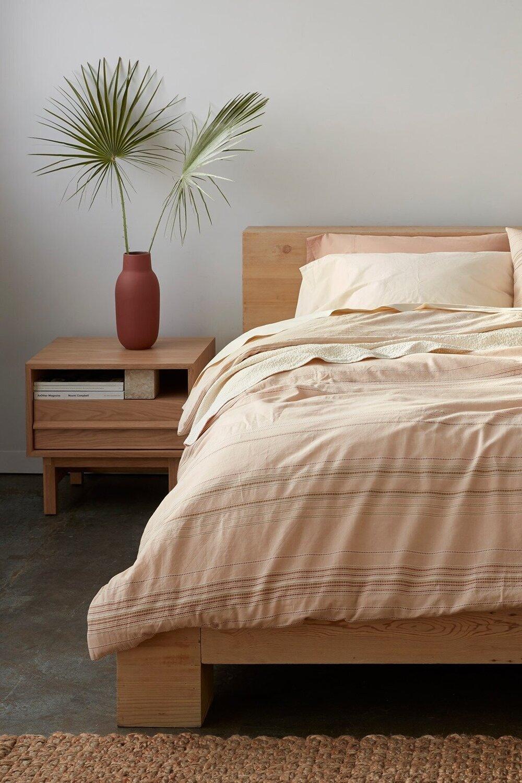 Sustainably Chic | Sustainable Fashion Blog | Sustainable and Organic Bedding | Coyuchi.jpg