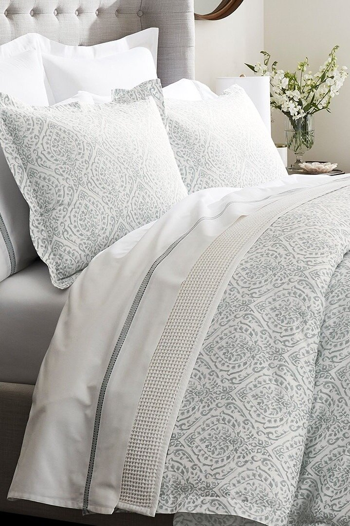 Sustainably Chic | Sustainable Fashion Blog | Sustainable and Organic Bedding | Boll & Branch.jpg