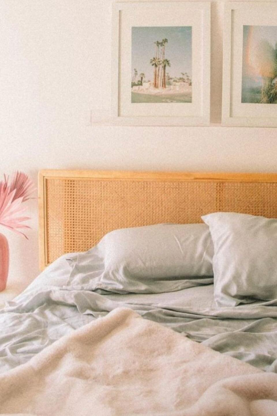 Sustainably Chic | Sustainable Fashion and Living Blog | Sustainable and Organic Bedding | Nest Bedding.jpg