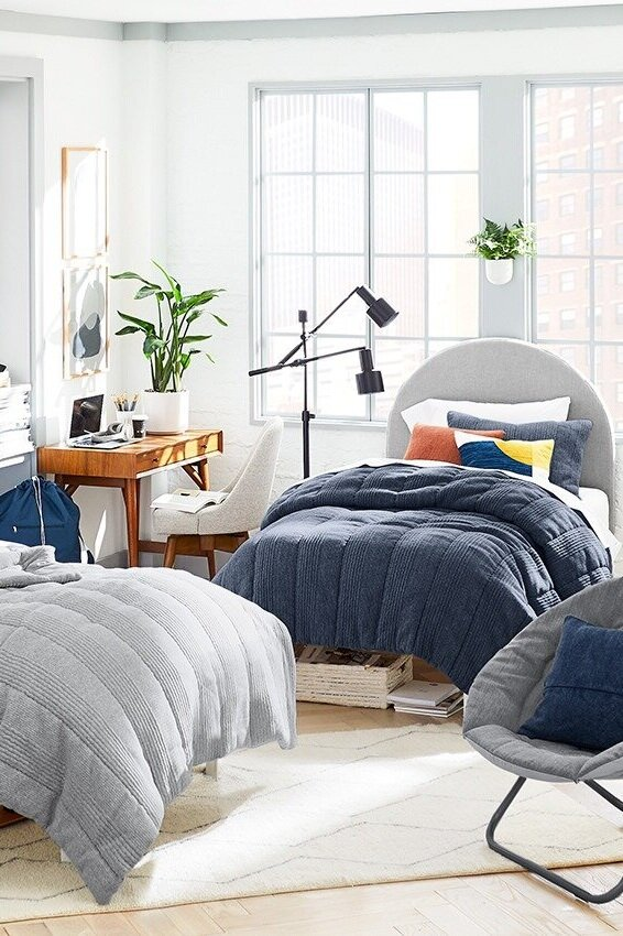 Sustainably Chic | Sustainable Fashion and Living Blog | Sustainable and Organic Bedding | West Elm.jpg