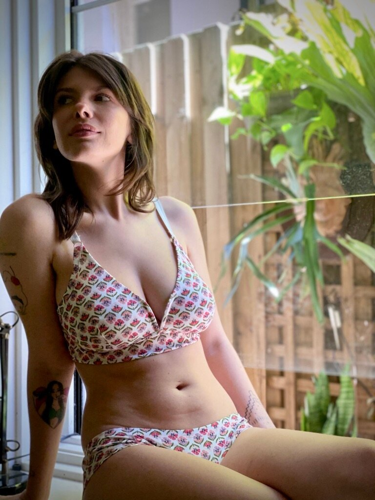 Sustainably Chic | Sustainable Fashion Blog | What Does Biodegradable Mean | The Very Good Bra.jpg