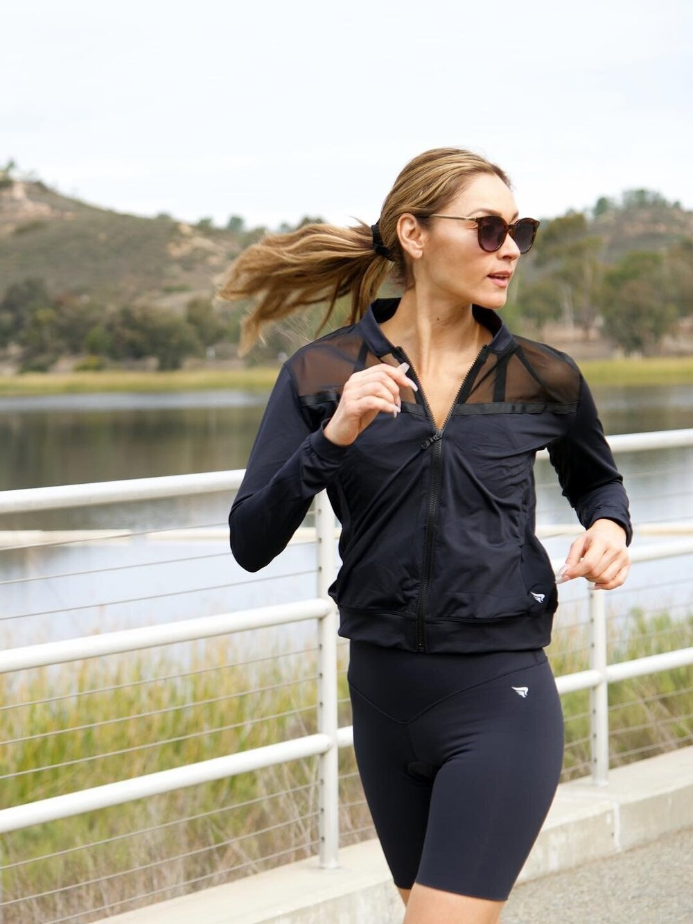 Sustainably Chic | Sustainable Fashion Blog | What Does Biodegradable Mean? | Perspective Fitwear.jpg