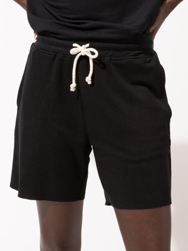 Sustainably Chic | Sustainable Fashion Blog | Sustainable Shorts | Threads 4 Thought.jpg