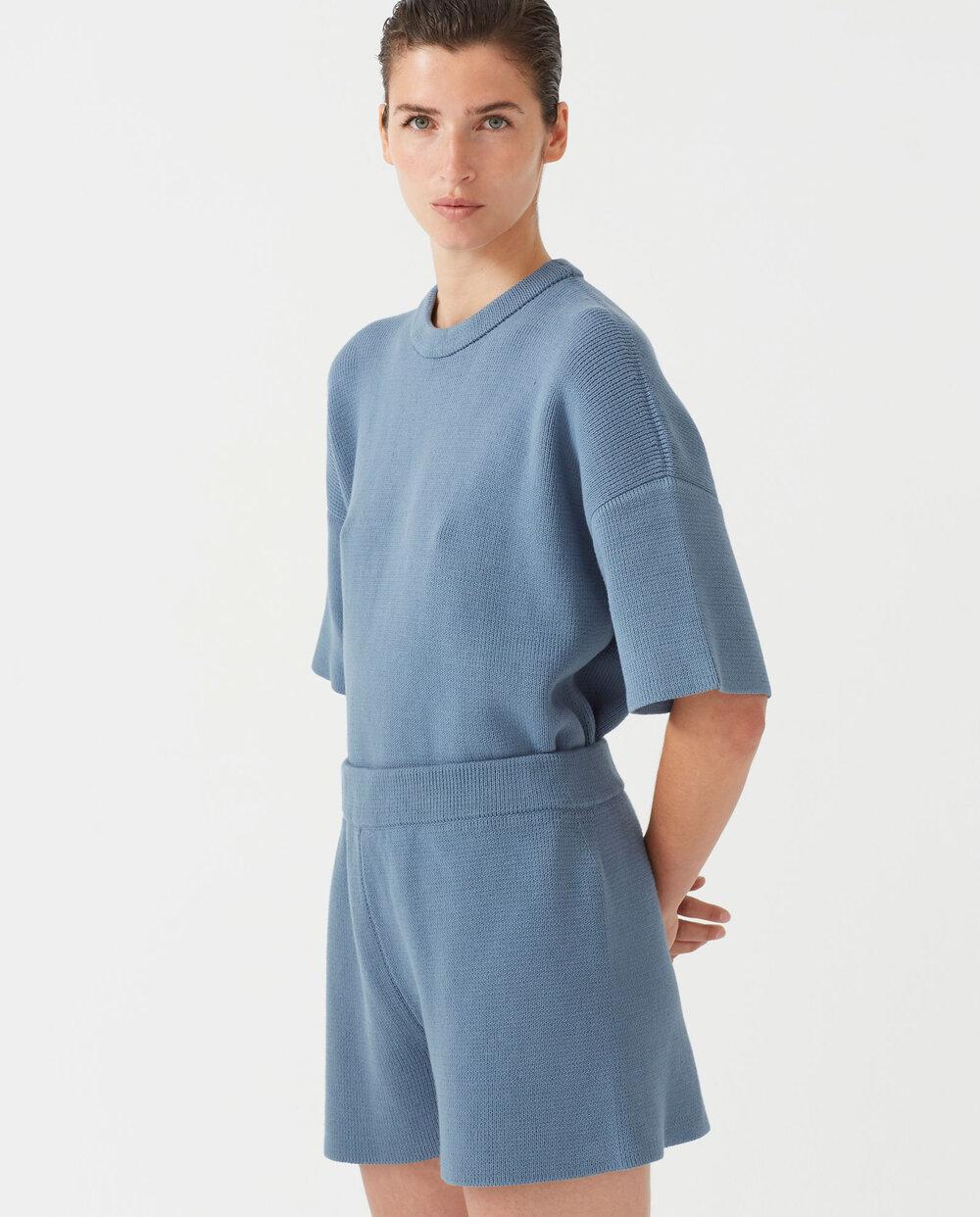 Sustainably Chic | Sustainable Fashion Blog | The Best Sustainable Shorts | Babaa.jpg