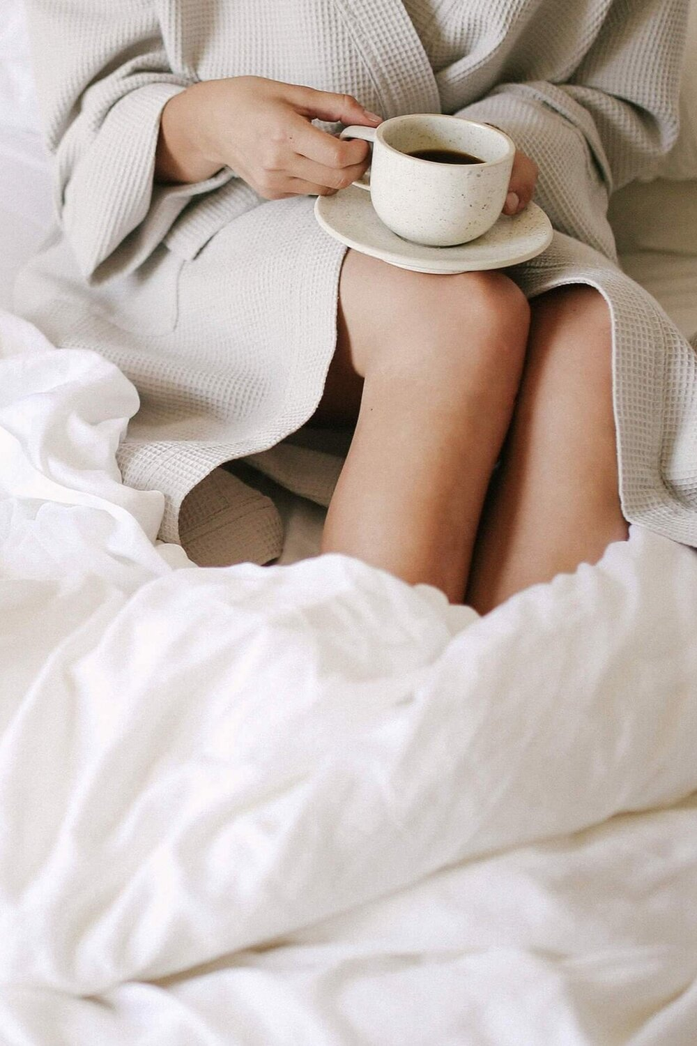 Sustainably Chic | Best Sustainable Lifestyle Blogs | Sustainable Ethical Eco Friendly Bedding | Cozy Earth.jpg