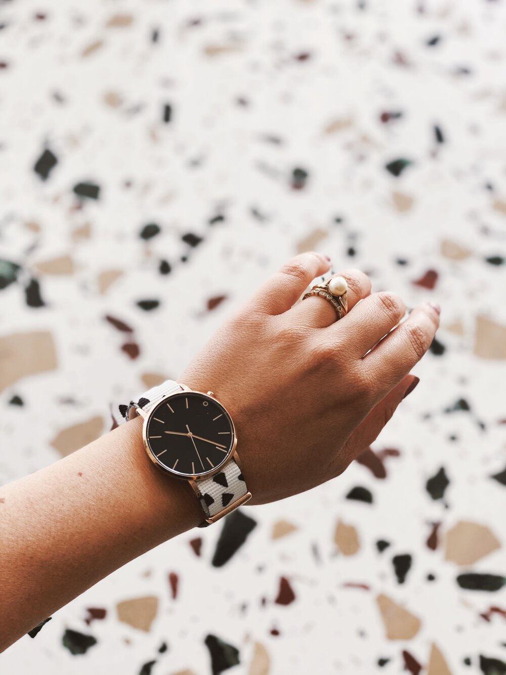 Sustainably Chic _ Sustainable Fashion Blog _ Sustainable Watches by 2 Degrees East _ NATO Triangles.jpg