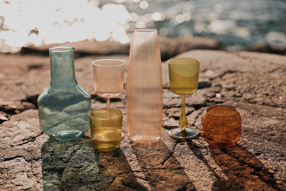Sustainably Chic | Sustainable Fashion & Lifestyle Blog | Sustainable Home Goods from Obakki.jpg