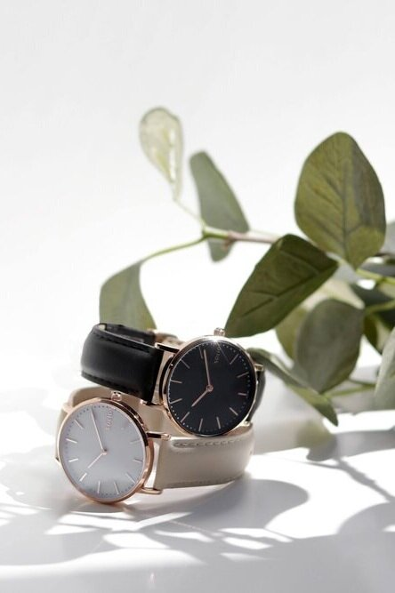 Sustainably Chic | Sustainable Fashion Blog | The Best Eco-Friendly & Sustainable Watches for Men & Women | Solios.jpeg