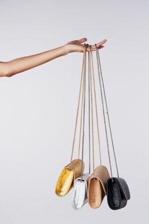 Sustainably Chic   Sustainable Fashion Blog   What is Pinatex?   Vegan Leather Alternatives   Pineapple Leather   Svala.jpg