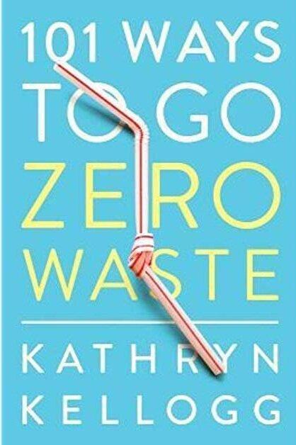 Sustainably Chic | Best Sustainable Fashion Blogs | Zero Waste Gifts |  101 Ways to Go Zero Waste Kathryn Kellogg Earthhero.jpeg