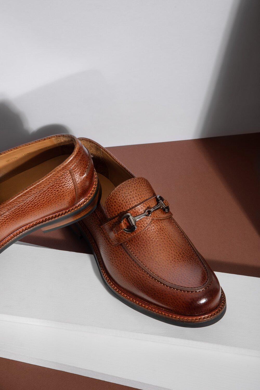 Sustainably Chic | Sustainable Fashion Blog | The Best Sustainable Mens Shoe Brands | Beckett Simonon.jpg