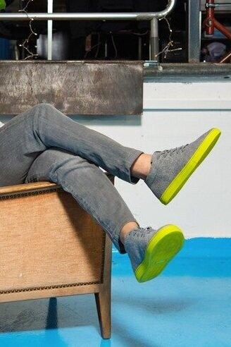 Sustainably Chic | Sustainable Fashion Blog | The Best Sustainable Mens Shoe Brands | Baabuk.jpg