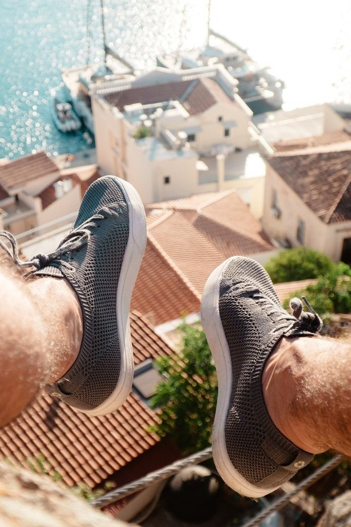 Sustainably Chic | Sustainable Fashion Blog | The Best Sustainable Mens Shoe Brands | Saola Shoes.jpg