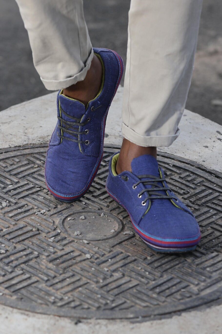 Sustainably Chic | Sustainable Fashion Blog | The Best Sustainable Mens Shoe Brands | SoleRebels.jpg